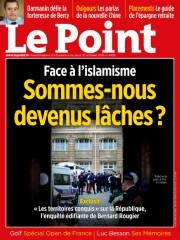 Face à l'islamisme, sommes-nous devenus lâches ?
