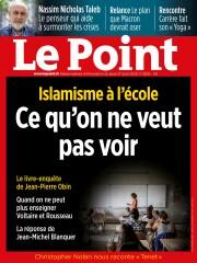 Islamisme à l'école, ce qu'on ne veut pas voir
