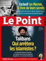 Talibans : qui arrêtera les islamistes ?