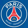 Ligue des champions: le Paris Saint-Germain écrase Galatasaray