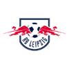 Ligue des champions: l'Olympique lyonnais se qualifie pour les huitièmes