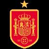 🔴 [ DIRECT / LIVE ] - Suisse-Espagne (1 - 1) : la Roja mène les débats 3