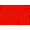 🔴 [ DIRECT / LIVE ] - Suisse-Espagne (1 - 1) : la Roja mène les débats 10