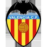 Valence CF