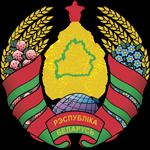 Bélarus