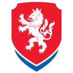 R. tchèque