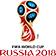 Coupe du monde | World Cup 2018