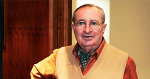 Tous les éditoriaux de Claude Imbert