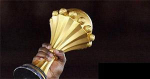 CAN 2017 : le foot africain en fête