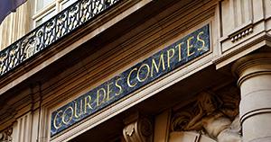 Cour des Comptes : le grand gaspillage