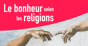 Dieu rend-il heureux ?