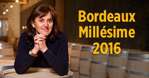 Le guide des Bordeaux Primeurs