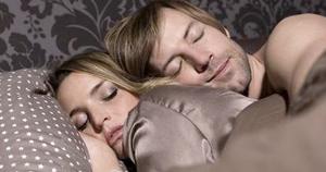 Spécial sommeil : dormez bien !