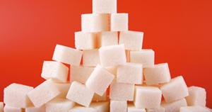 La vérité sur le sucre