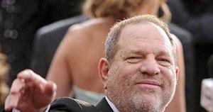 Harvey Weinstein : une si longue impunité