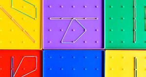 Maths : la méthode de Singapour a du génie