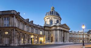 Écriture inclusive, novlangue… Qui en veut à la langue française ?