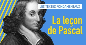 Blaise Pascal, portrait d un surdoué rebelle