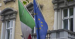 Italie : les populistes à l'épreuve du pouvoir