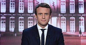 Emmanuel Macron : quel président sera-t-il ?