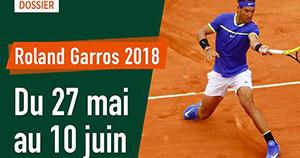 Rolan Garros